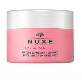 NUXE Insta-Masque Exfoliating   Unifying Mask 50 ml