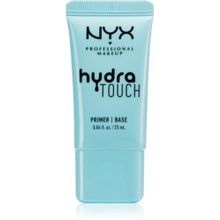 NYX Professional Makeup Hydra Touch podkladová báze pod make-up 25 ml dámské 25 ml