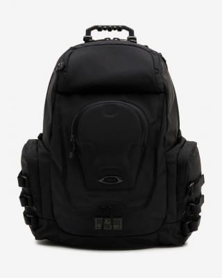 Oakley Icon Backpack 2.0 Batoh Černá pánské UNI