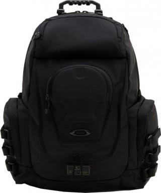 Oakley Icon Backpack 2.0 Blackout 24L dámské