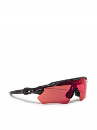 Oakley Sluneční brýle Radar Ev Path 0OO9208 Černá 00
