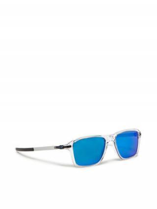 Oakley Sluneční brýle Wheel House 0OO9469-0254 Modrá 00