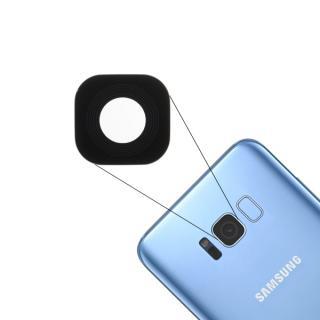 Objektiv zadní kamery pro Samsung Galaxy S8