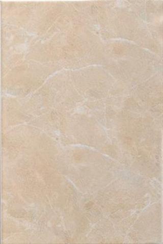 Obklad Azulejo Nero crema 25x40 cm lesk NEROC béžová crema