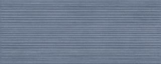 Obklad Del Conca Espressione avio bambu 20x50 cm mat 54ES12BA modrá avio