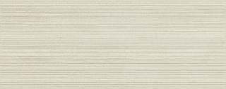 Obklad Del Conca Espressione beige bambu 20x50 cm mat 54ES01BA béžová beige
