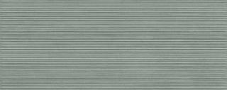 Obklad Del Conca Espressione salvia bambu 20x50 cm mat 54ES04BA zelená salvia