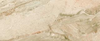 Obklad Fineza Adore beige 25x60 cm mat ADORE256BE béžová beige