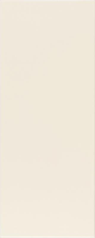Obklad Kale Solaris cream 20x50 cm mat MAT9413 béžová cream