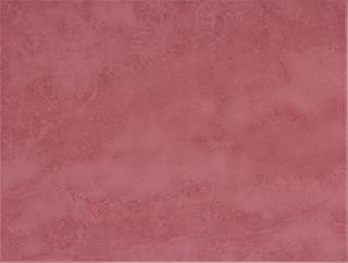 Obklad Multi Cleopatra fialová 25x33 cm lesk WATKB586.1 fialová fialová