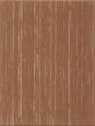 Obklad Multi Olivie hnědá 25x33 cm mat OLIVIEHN hnědá hnědá