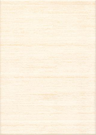 Obklad Multi Tenera giallo 25x33 cm mat TENGI béžová giallo