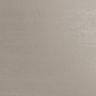 Obklad Porcelaingres Musa  clay 60x60 cm mat AY227X660 hnědá clay