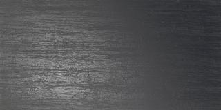 Obklad Porcelaingres Musa  midnight 60x120 cm mat AY229X664 černá midnight