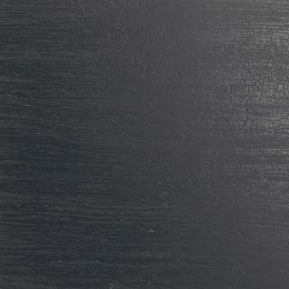 Obklad Porcelaingres Musa  midnight 60x60 cm mat AY229X660 černá midnight