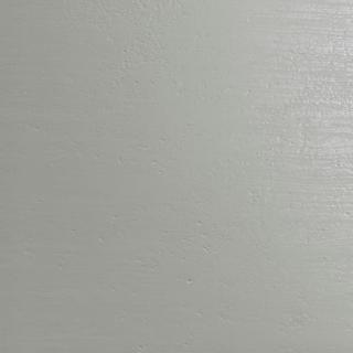 Obklad Porcelaingres Musa  pearl 60x60 cm mat AY226X660 šedá pearl