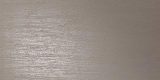 Obklad Porcelaingres Musa  umber 60x120 cm mat AY228X664 hnědá umber