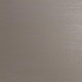 Obklad Porcelaingres Musa  umber 60x60 cm mat AY228X660 hnědá umber