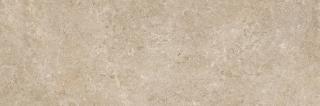 Obklad Ragno Eterna greige 30x90 cm mat ETR8J0 béžová greige