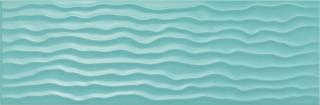 Obklad Ragno Frame Aqua Structura Forma 25x76 cm FRR4YL