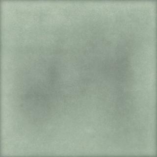Obklad Ribesalbes Earth Ash 15X15 cm mat EARTH2938 šedá Ash