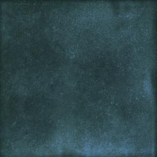 Obklad Ribesalbes Earth Atlantic 15X15 cm mat EARTH2937 modrá Atlantic