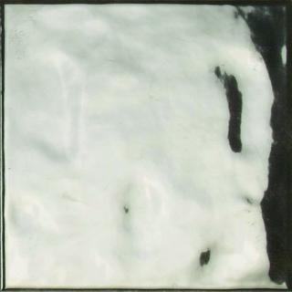 Obklad Ribesalbes Earth Ebony 15X15 cm lesk EARTH2931 černá Ebony