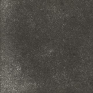 Obklad Ribesalbes Earth Ebony 15X15 cm mat EARTH2939 černá Ebony