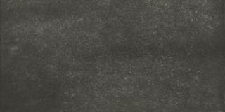 Obklad Ribesalbes Earth Ebony 7,5X15 cm mat EARTH2906 černá Ebony