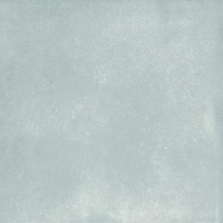 Obklad Ribesalbes Earth Powder Blue 15X15 cm mat EARTH2935 modrá Powder Blue