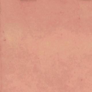 Obklad Ribesalbes Earth Rosebud 15X15 cm mat EARTH2933 růžová Rosebud