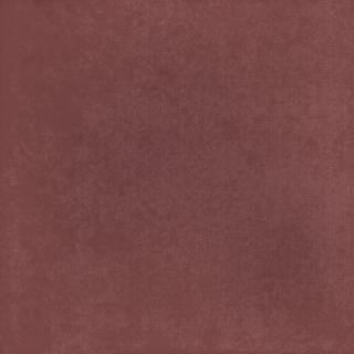 Obklad Ribesalbes Earth Wine 15X15 cm mat EARTH2934 červená Wine