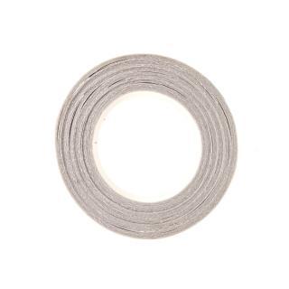 Oboustranná lepící páska 5mm Clear