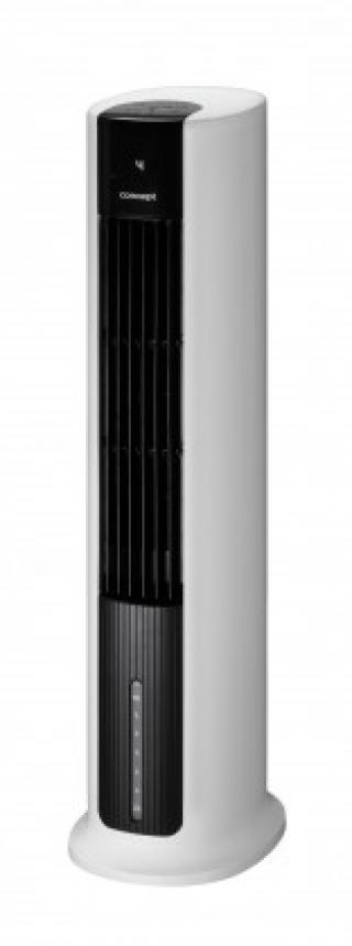 Ochlazovače ochlazovač vzduchu concept ov5210, 3v1