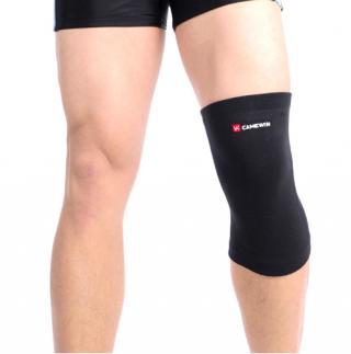 Ochranná bandáž na koleno Velikost: S