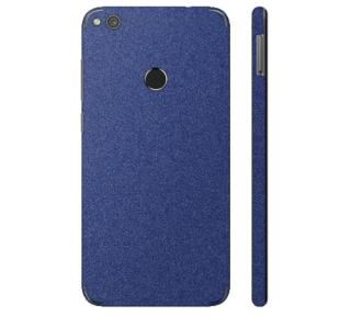 Ochranná fólie 3mk Ferya pro Huawei P9 Lite 2017, půlnoční modrá matná