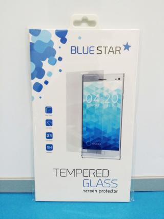 Ochranná fólie Blue Star pro Microsoft Lumia 950 1ks