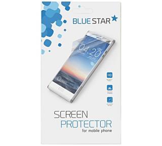 Ochranná fólie Blue Star pro Samsung Galaxy S6 edge
