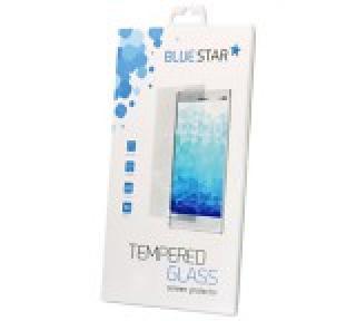 Ochranná fólie Blue Star pro Samsung Galaxy S7  1ks