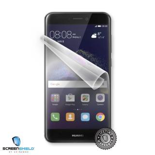 Ochranná fólie Screenshield™ Huawei P9 lite 2017