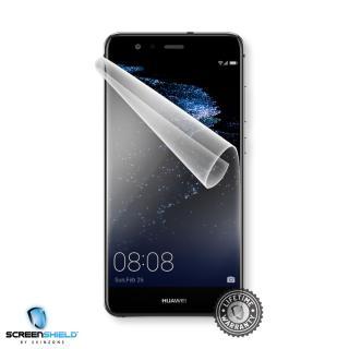 Ochranná fólie Screenshield™ pro Huawei P10 Lite