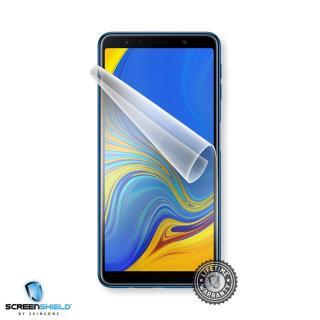 Ochranná fólie Screenshield™ pro Samsung Galaxy A7