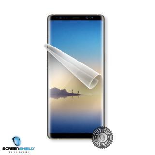 Ochranná fólie Screenshield™ Samsung Galaxy Note 8