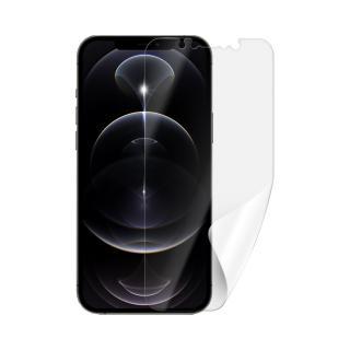 Ochranná fólie Screenshield pro Apple iPhone 12 Pro Max