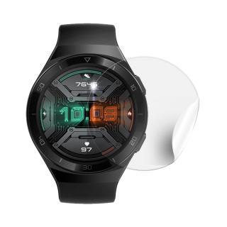 Ochranná fólie Screenshield pro Huawei Watch GT 2e