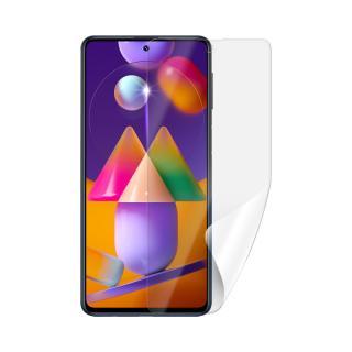 Ochranná fólie Screenshield pro Samsung Galaxy M31s