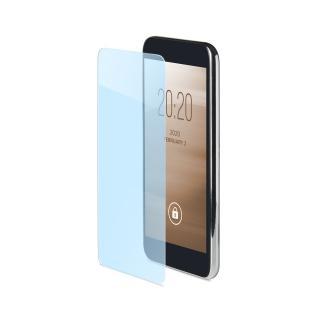 Ochranné tvrzené sklo CELLY Glass antiblueray pro Motorola Moto G6 Plus