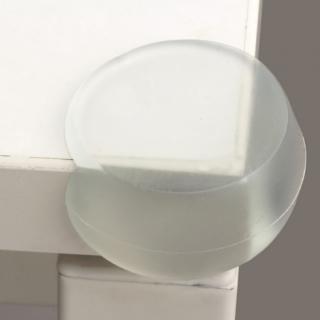 Ochranný kryt na rohy stolu - 2 ks