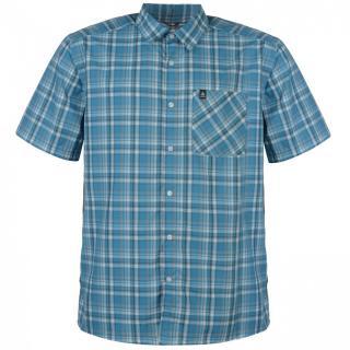 Odlo Mythen Shirt Mens pánské Other S