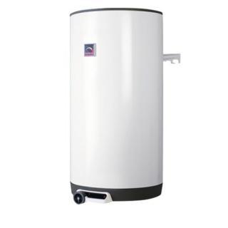 Ohřívač vody bojler DZ Dražice OKCE 160 2,2kW